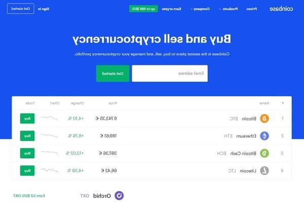 meilleur site pour acheter des bitcoin