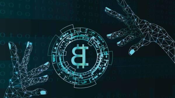 Comment recevoir des Bitcoins sur Coinbase ?