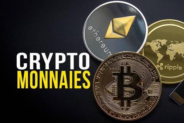 meilleur site investissement crypto monnaie 2021