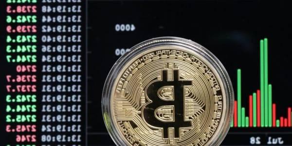 Comment fonctionne Coinbase Wallet ? | Plateforme de Crytomonaies