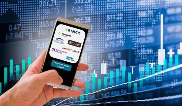 Comment fonctionne Coinbase Wallet ?