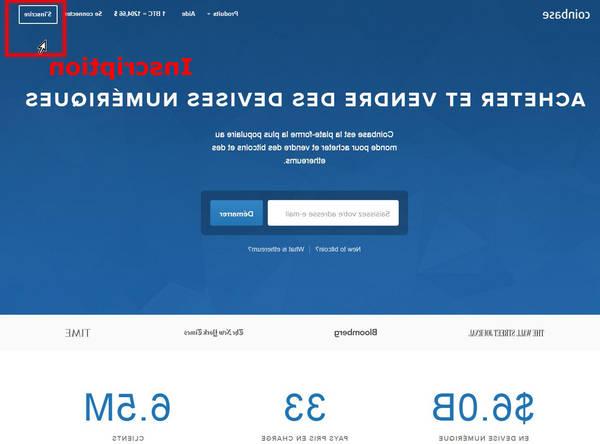 Meilleur site achat de cryptomonnaies | Investissement en cryptomonnaies