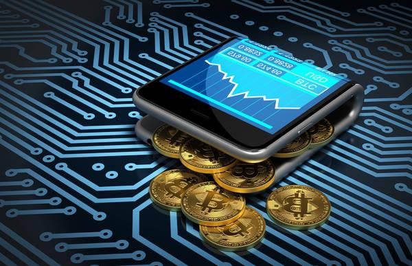 Comment recevoir des Bitcoin sur Coinbase ?   Découvrez Coinbase