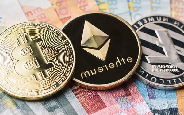 achat sécurisé crypto monnaie