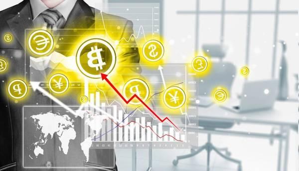 Comment retirer de l'argent sur Coinbase ?