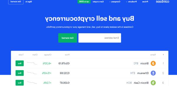 acheter litecoin coinbase