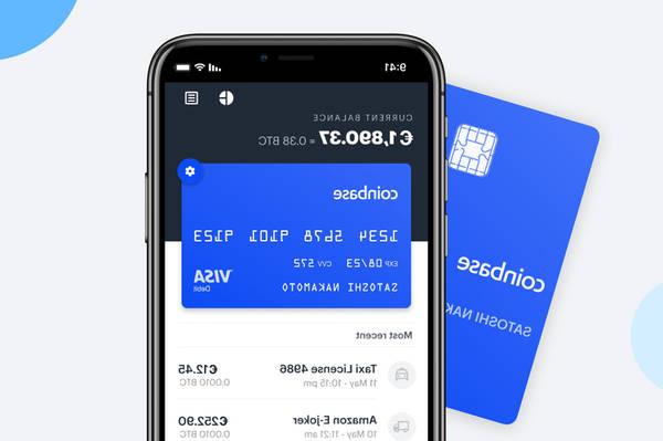Comment retirer argent Coinbase ?