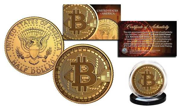 Où acheter de la Cryptomonnaie ?