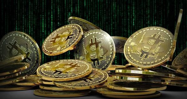 Comment verser de l'argent sur Coinbase ?