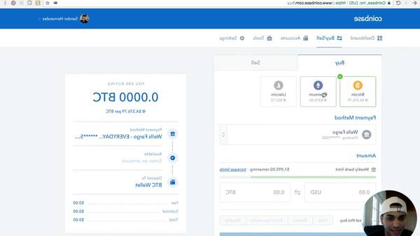 You are currently viewing Comment utiliser Coinbase Wallet ? | Plateforme de Crytomonaies