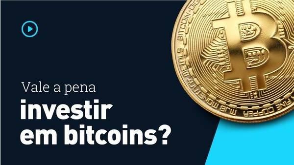 Comment s'inscrire sur la plateforme Coinbase ?