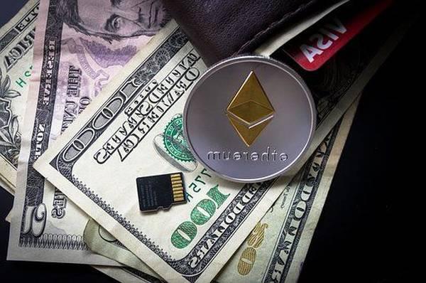 Créer un compte sur Coinbase | Acheter des Crypto Facilement