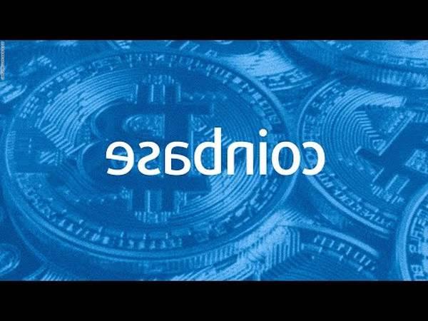 Comment utiliser Coinbase Wallet ? | Découvrez Coinbase