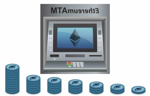 Acheter ether coinbase | Acheter des Crypto Facilement