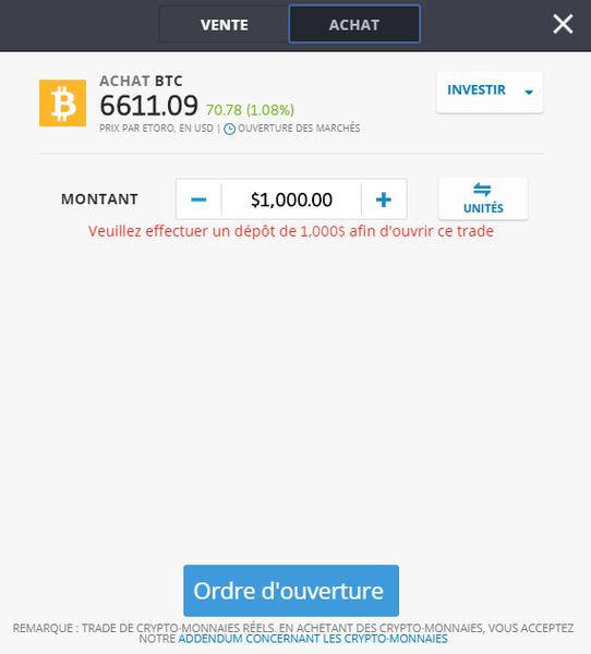 Meilleur site achat BTC | Découvrez Coinbase
