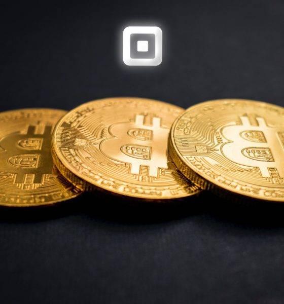 Comment recuperer argent Coinbase ?