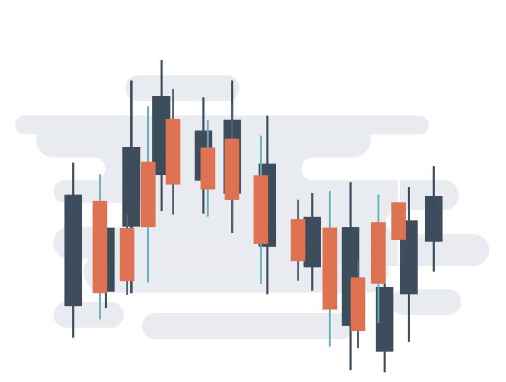 Trader sur le Forex