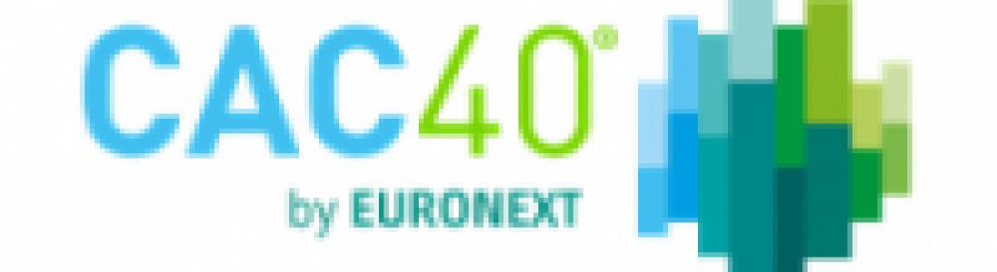 Logo_CAC40