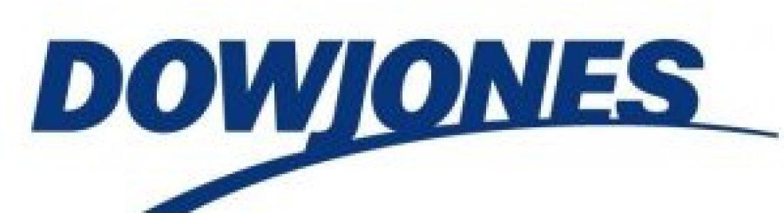 Logo_Dow-Jones