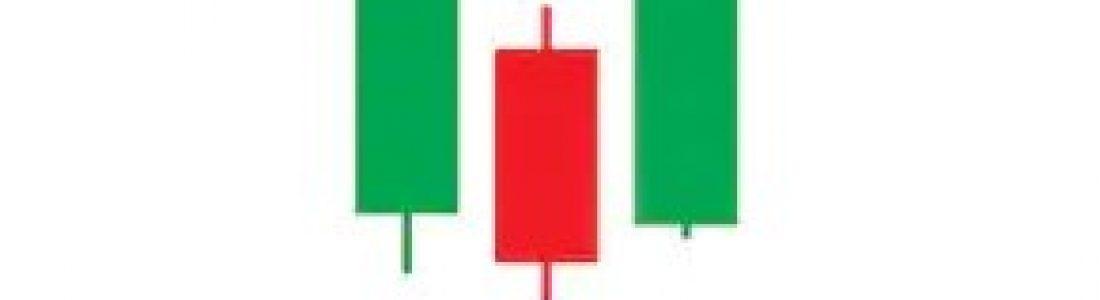 Logo_Forex